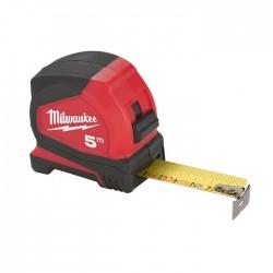 Milwaukee C5/19 PRO Compact 4932459592