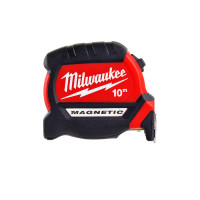 Milwaukee Magnetic 4932464601
