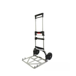 Milwaukee HD BOX TROLLEY (4933459119)