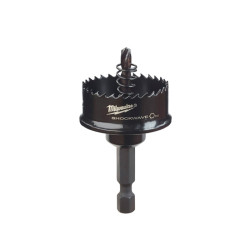 Milwaukee SHOCKWAVE HOLESAW (49569830)