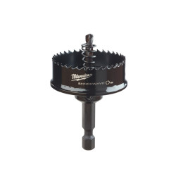 Milwaukee SHOCKWAVE HOLESAW (49569835)