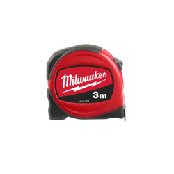 Milwaukee S3/16 Slimline 48227703