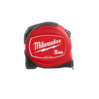 Milwaukee S5 / 25 Slimline 48227706
