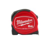 Milwaukee S8 / 25 Slimline 48227708
