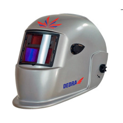 DEDRA DES 003