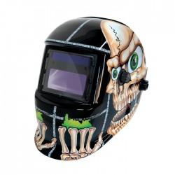 LCD MASTER 9-13G