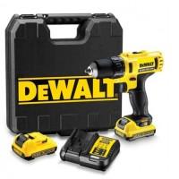 DeWALT DCD710 D2