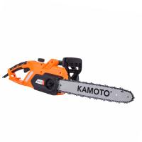 Kamoto ES2416